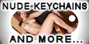 Nudie Keyfobs + More